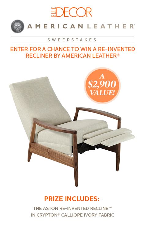 Elle Magazine Giveaways - elle decor sweepstakes and giveaways enter now autos post