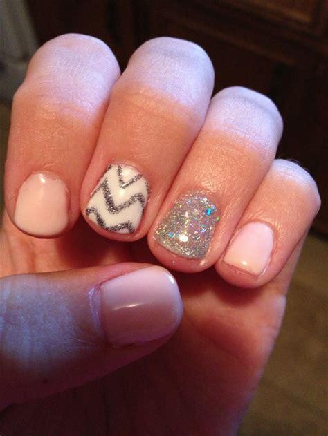 shellac pattern nails best 25 cute shellac nails ideas on pinterest summer