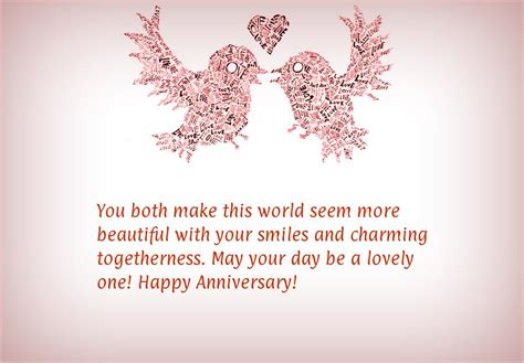 Wedding Anniversary Month Quotes by 2 Month Anniversary Quotes