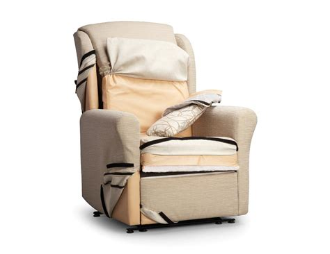wallsaver recliner facelift2 revival wallsaver recliner trinity furniture