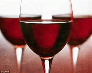 alcoholism mood swings 10 ways to deal with menopausal mood swings without