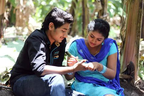sairat hd photos com sairat marathi movie review critic rating stars