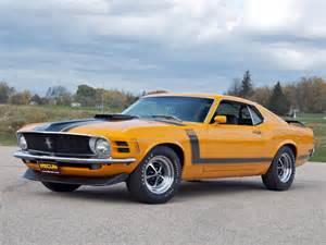 ford mustang 302 2015 image 90