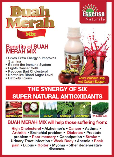 Juicer Buah for sale buah merah miracle mix juice is now in cebu regain your health now for as low as p350