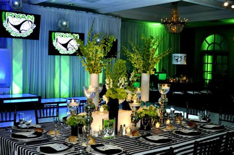 design event group ledae event group guaranteed to design an event that