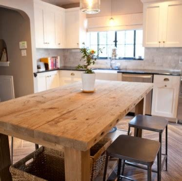 tavoli artigianali in legno tavoli su misura