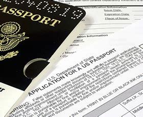 full birth certificate for passport application ds 11 application form for a new passport