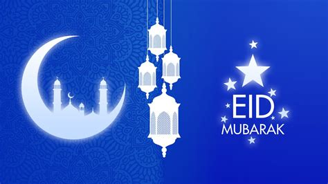 high quality eid mubarak hd images pictures wallpapers  instagram facebook twitter