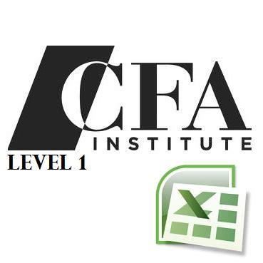 Cfa Club Mba tienda y servicios de club mba organizador para el