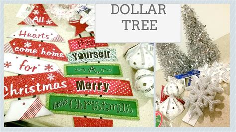 is dollar tree open on christmas dollar tree haul stickers