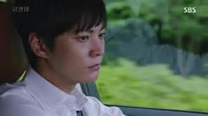 film drama yong pal video added korean drama yong pal episode 8