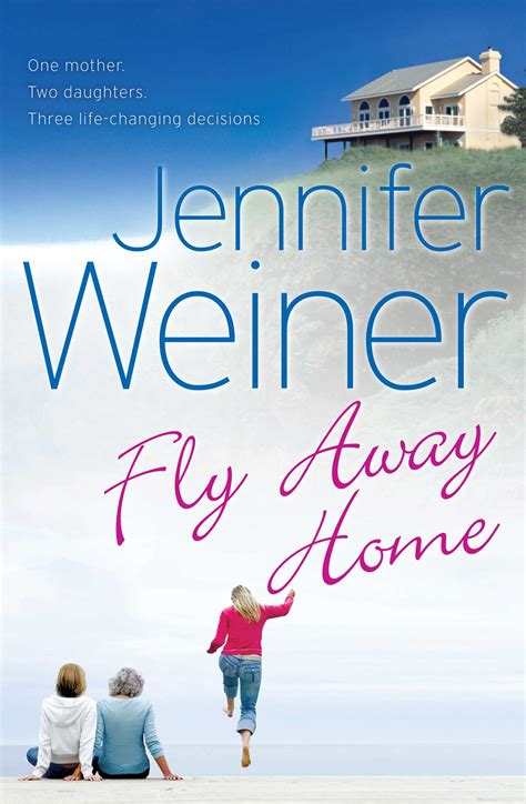 fly away home books fly away home book by weiner official
