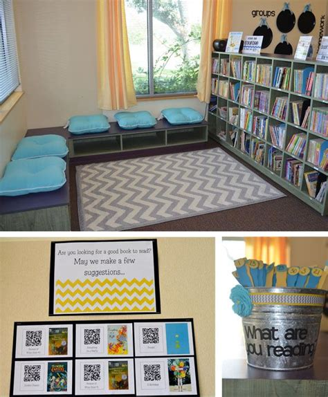 themes for reading corners 15 best ideas about reading corner classroom on pinterest