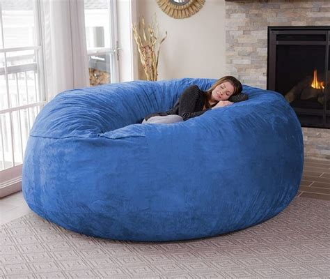 memory foam bean bag bed pictures memory foam bean bag lustwithalaugh design
