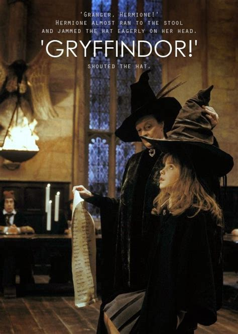 cinema 21 harry potter gryffindor gryffindor pinterest harry potter
