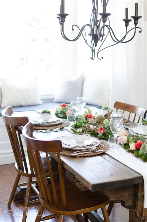 tablescape definition tablescape definition 28 images all things beautiful how to build a tablescape grant