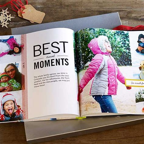 best photography book 80 creative photo book ideas shutterfly