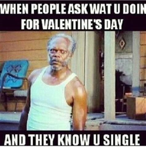 Happy Valentines Day Funny Meme - funny happy valentines day memes special day celebrations