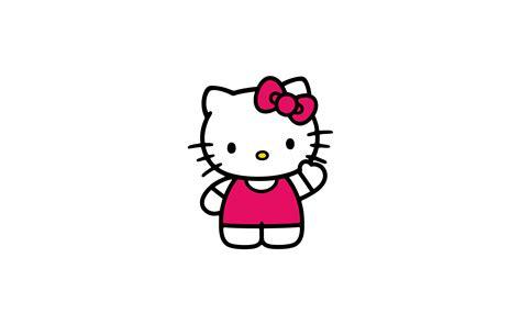 hello kitty wallpaper for macbook 3840 x 2400