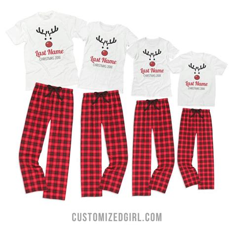 matching pjs for you and your the 25 best pajamas ideas on pjs cozy