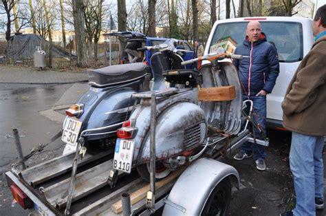 Motorrad Gebraucht H Ndler K Ln by Scooter Customshow K 246 Ln 2015 Motorrad Fotos Motorrad Bilder