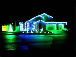 dubstep lights skrillex remix lightorama light show dubstep mp4 hd