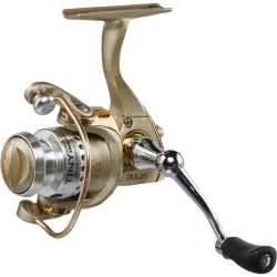 Rell Spining Abu Garcia Silvermax 1000 fishing reels reel fishing fishing reel parts best