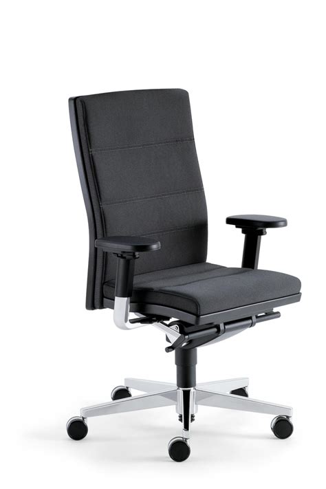 24 Hour Chair Design Ideas 24 Hour Chair Operators Chair Sedus Office Seating Cork Dublin Ireland