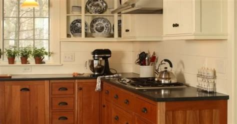 Bone Color Kitchen Cabinets Benjamin Colors For Kitchen Benjamin Wicker Bone White Cabinet Color