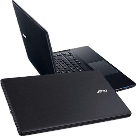 Laptop Acer Khusus Berat archives swfreeget