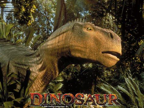 film disney dinosaur disney images dinosaur hd wallpaper and background photos
