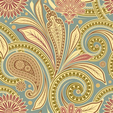 pinterest pattern vector beautiful background patterns vector free vector 4vector
