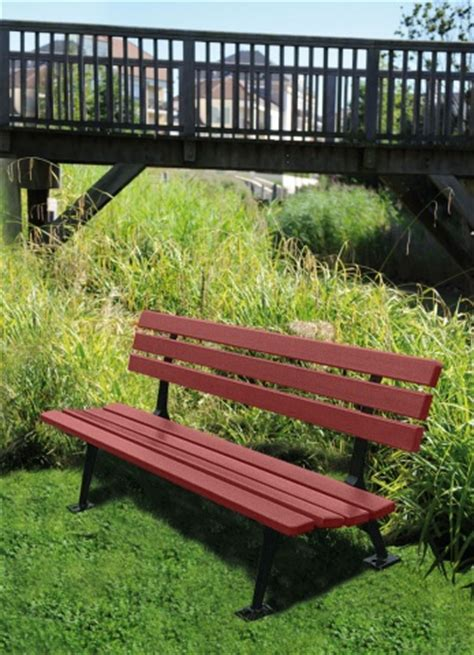 park seats benches seats and benches lexique signs