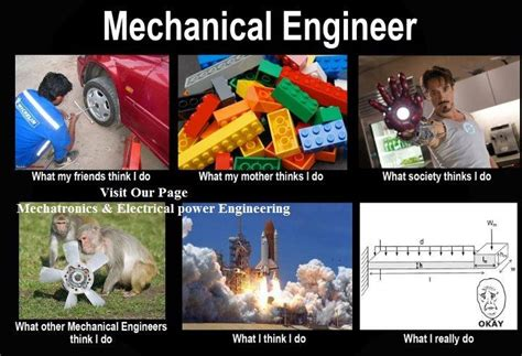 mechanical engineering student what think i do what the diary of an arctic tern