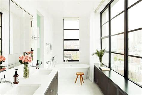 kendall jenner bathroom 17 best ideas about kendall jenner bedroom on pinterest