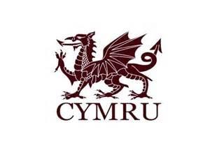 cymru welsh dragon tattoo pinterest welsh welsh