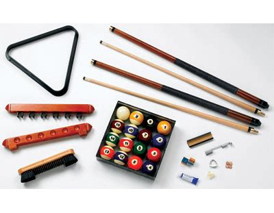 pool table repair mn economy billiard starter set quality tables bar