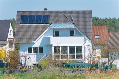 zweifamilienhaus mieten 187 vor und nachteile - Zweifamilienhaus Mieten