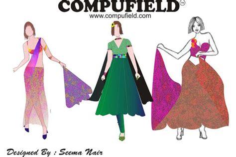 design clothes classes fashion design schools computer training dressmaker