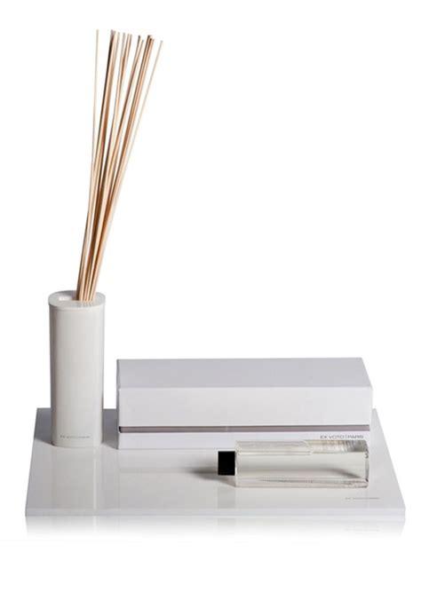 bathroom scent diffuser 66 best diffuser images on pinterest design packaging