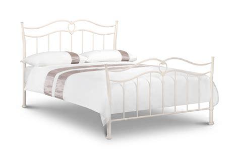 Ranjang Besi Terbaru 17 model ranjang tidur besi minimalis terbaru 2018 dekor