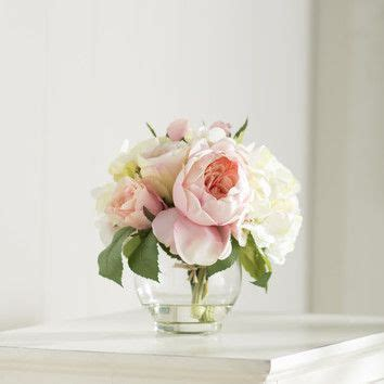 fresh centerpieces free shipping 17 best ideas about small flower arrangements on