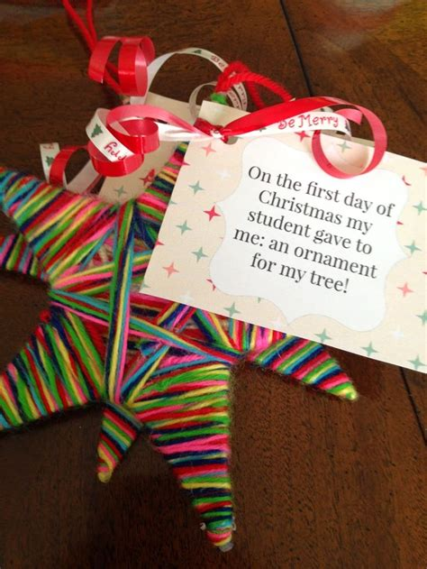 12 days of christmas gifts for teachers 1000 ideas about 12 days on twelve days of graphic 45 and