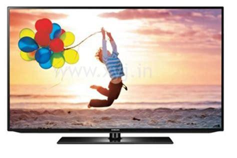 Samsung Ua32fh4003ar Hd Led Tv Hitam 32 Inch Murah top 6 best samsung 32 inch hd led tv price rs