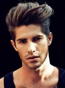 Galerry boy hairstyle pic download
