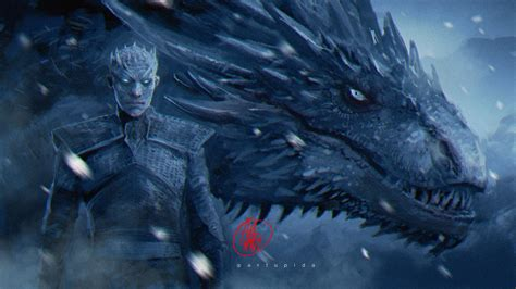 will of thrones who will kill wight viserion in of thrones season 8
