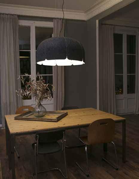 iluminacion puntual tipos de luz blog faro barcelona