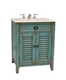rustic bathroom vanities stunning amazing small rustic