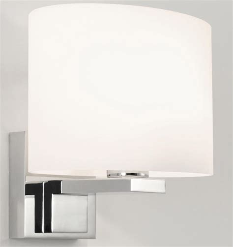 Bathroom Lighting Centre Astro 0879 Broni Grande Bathroom Wall Light Bathroom Lighting Centre