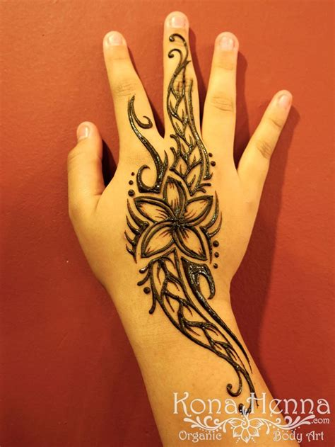 henna tattoo kona hawaii henna gallery kona henna studio hawaii tatto